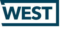 West Neighbourhood House WordMark