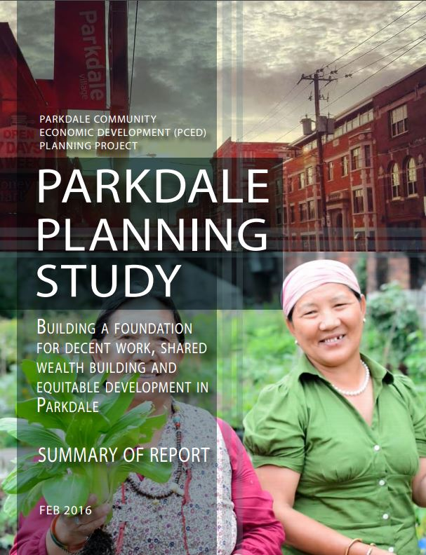 parkdale-planning-study-cover