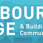 neighbourhood change, building strong and inclusive communities from within